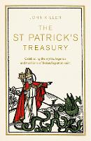 The St Patrick's Treasury: ...