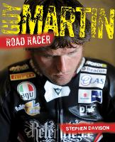 Guy Martin: Road Racer