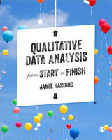 Qualitative Data Analysis from Start...