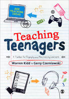 Teaching Teenagers: A Toolbox for...