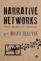 Narrative Networks: Storied ...