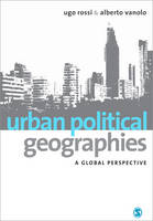 Urban Political Geographies: A Global...