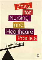 Ethics for Nursing and Healthcare...