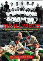 The All Whites: A History of Newton...