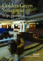 Golders Green Synagogue: The First...