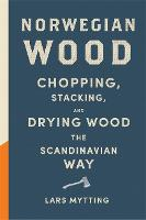 Norwegian Wood: Non-Fiction Book of...