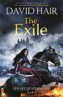 The Exile: The Return of Ravana Book 3