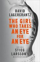 The Girl Who Takes an Eye