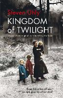 Kingdom of Twilight