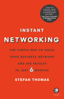 Instant Networking: The Simple Way to...