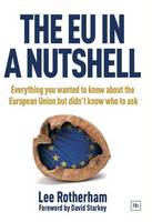 The EU in a Nutshell: Everything You...