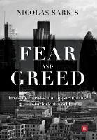 Fear and Greed: Investment Risks and...