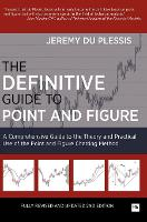The Definitive Guide to Point and...