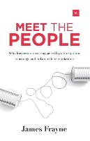 Meet the People: Why Businesses Must...