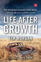 Life After Growth: How the global...
