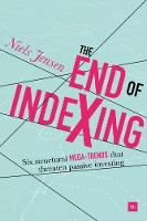 The End of Indexing: Six structural...