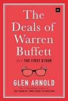 The Deals of Warren Buffett: Volume ...