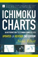 Ichimoku Charts: An Introduction to...