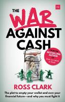 The War Against Cash: The plot to...
