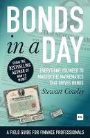 Bonds in a Day: Everything you need ...