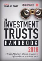 The Investment Trusts Handbook 2018:...