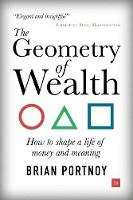 The Geometry of Wealth: How to shape ...