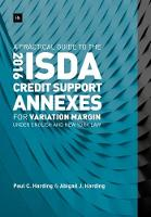 A Practical Guide to the 2016 ISDA ...