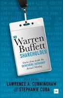 The Warren Buffett Shareholder:...