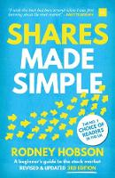 Shares Made Simple, 3rd edition: A...