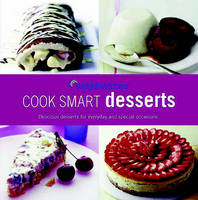 Weight Watchers Cook Smart Desserts