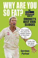 Why Are You So Fat?: The TalkSPORT...
