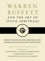 Warren Buffett and the Art of Stock...