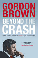 Beyond the Crash: Overcoming the ...