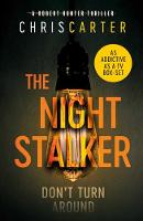 The Night Stalker: A brilliant serial...