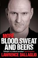 More Blood, Sweat and Beers