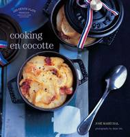 Les Petits Plats Francais: Cooking En...