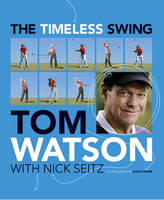 The Timeless Swing: Learn at Any Age...