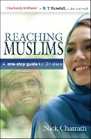 Reaching Muslims: A One-stop Guide ...