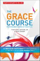 The Grace Course, Participant's ...