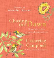 Chasing the Dawn: 40 Devotional...