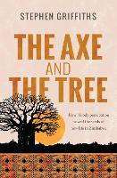 The Axe and the Tree: How Bloody...