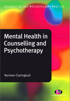 Mental Health in Counselling and...