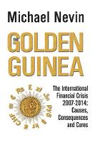 The Golden Guinea: The International...