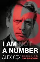 I Am (not) A Number: Decoding The...