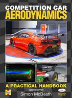 Competition Car Aerodynamics: A...