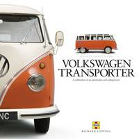 Volkswagen Transporter: A Celebration...