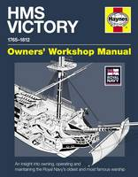 HMS Victory Manual: An Insight into...