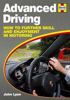 Advanced Driving: How to Further ...