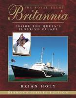 Royal Yacht Britannia: Diamond ...