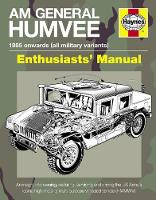 AM General Humvee Manual: The US...